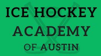 Ice Hockey Academy of Austin
