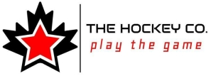 hockeycologo