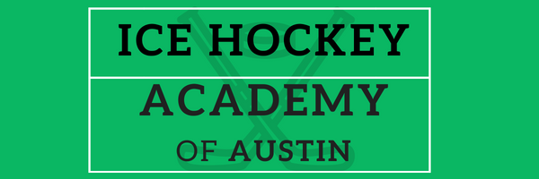 Ice Hockey Academy of Austin